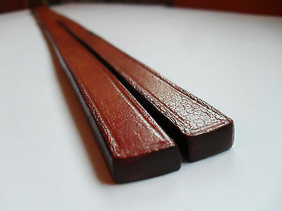Quality School Leather Tawse Belt Xh