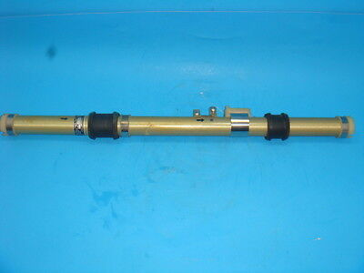 New Simmonds Precision Gage Fuel Transmitter Capasitor Type, 391002-354, Nnb