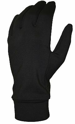 ESKA Touch Pro Erwachsenen Allround Outdoor-Handschuh