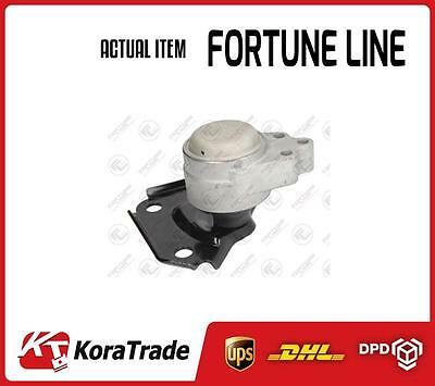 Right Fortune Line Support Moteur Fz91039