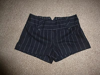 Womens River Island Shorts Size 12