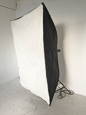 """Chimera Pro II Softbox for Flash - Brocolor fit - Large - 54x72"""" (135x180cm)"""