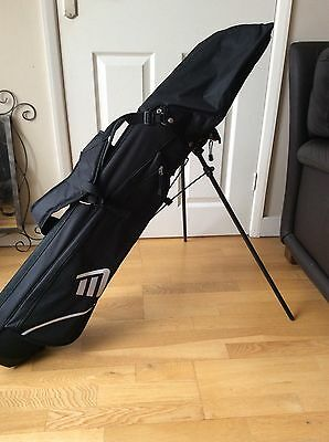 Masters Junior Golf Set MCJ-510 And Bag With Stand