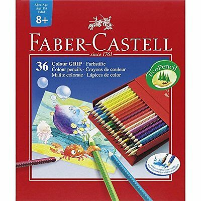 Faber-Castell 112436