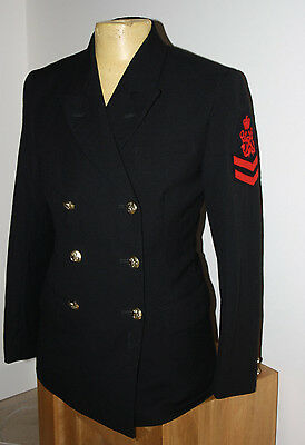 Royal Military Uniform jacket and trousers
