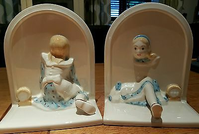 Carlton ware very rare Alice through Looking Glass