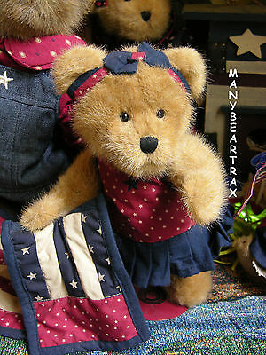 BOYDS gigantic lot BEARS ~ BASKETS ~ BIRDHOUSE ~ QUILTS ~ MORE BEARS ~ ORNAMENTS