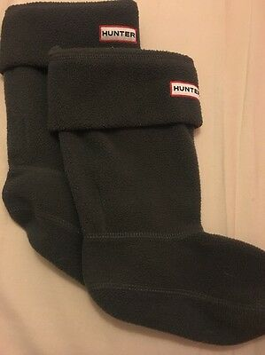Hunter Wellie Liners