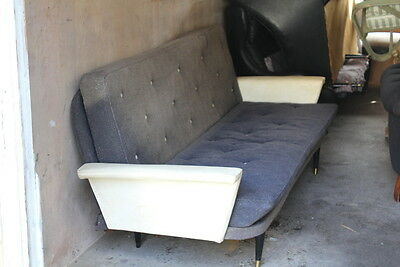 1950's sofa bed