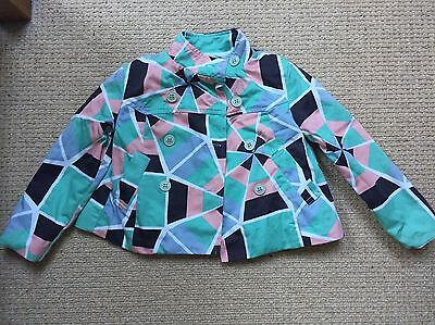 Girls French Connection Jacket Age 2
