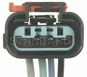 Standard Motor Products   Relay  RY330K