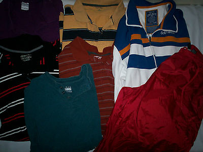 Lot of Men's MIXED CLOTHES Size 2X