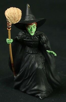 Wizard of Oz - Wicked Witch of the West ornament
