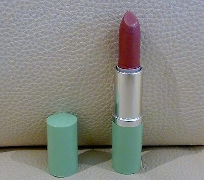 CLINIQUE Long Last Lipstick, #Bamboo Pink, Brand NEW!