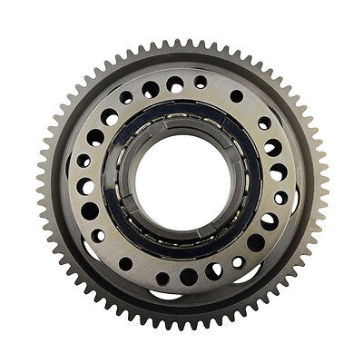 One Way Starter Clutch Kit for Ducati Superbike 848 999 1098 1198 Engine Parts
