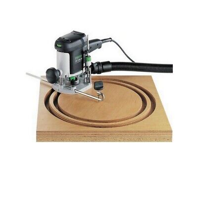 Festool Stangenzirkel SZ-OF 1000 Oberfräse OF 900 1000 1010 KF 483922