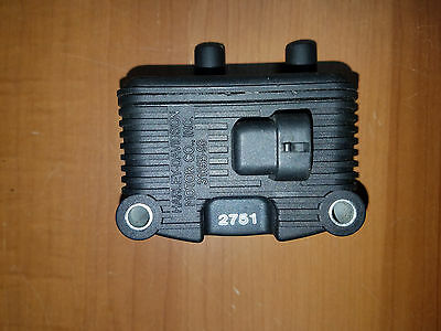 31655-99 Ignition Coil Harley Twin Cam 1999-Later