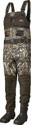 Drake Waterfowl Systems Eqwader 2.0 Lst Max 5 Waders