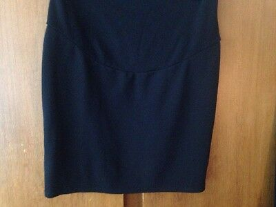 Newlook Maternity Skirt Size 16