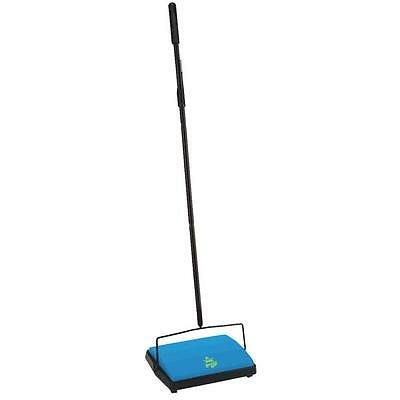 Bissell Homecare International Cordless Sweeper 21012