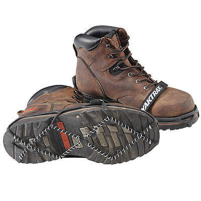 YAKTRAX Strap-on Cleats 08615