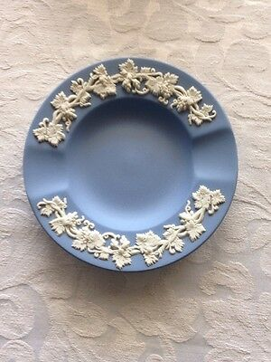 Wedgwood Jasperware Ashtray