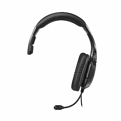 Tritton Kaiken Chat Mono Headset With Mic for Xbox One  Console - Black New Uk