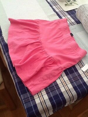 Gap kids skirt 5-6