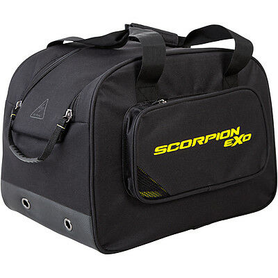 Scorpion Valise Travel Bag