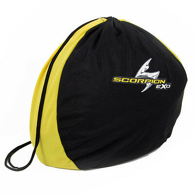 Scorpion Standard Helmet Bag