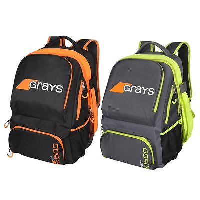 Grays GX150 Hockey Backpack
