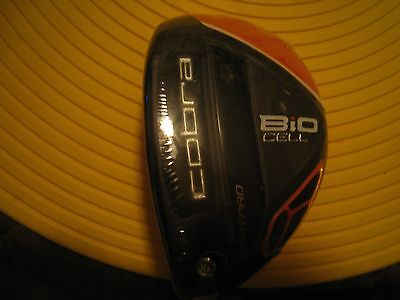 New Cobra Smart Pro Bio Cell My Fly 3-4 Hybrid  Lite-Flex 60G 19*-22* Shaft L-H