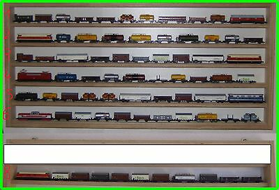 Piko N Gauge 1 x complete train set with original Boxed  Shipping Worldwide !