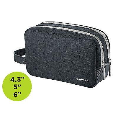 TomTom Travel Case 9UUA.001.65