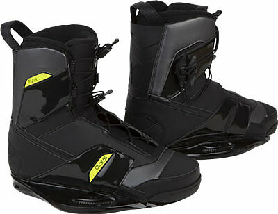 RONIX CODE 55 WAKEBOARD BOOTS - Size 11 - BRAND NEW