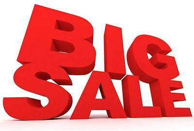 www.HOTCOUPONS.com.au  this Domain Name for Sale