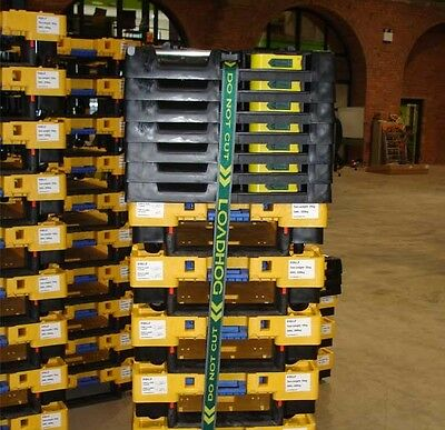 Pallets/Dolly Combination 5 Pisces