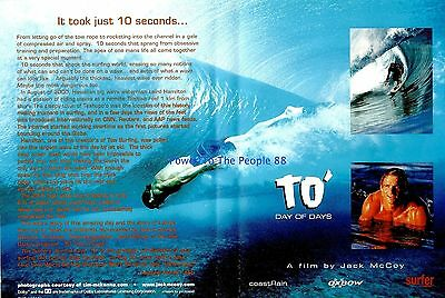 POWER of The WAVE -10