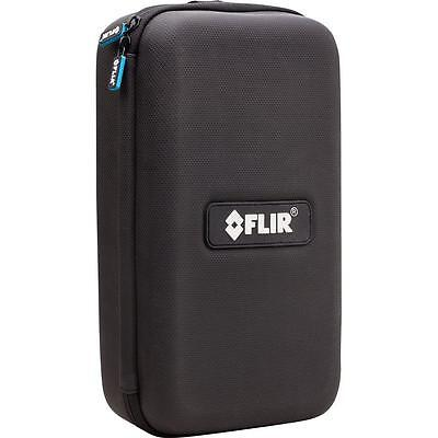 FLIR TA11 Protective Carrying Case for the CM7x and CM8x Series Clamp Meters
