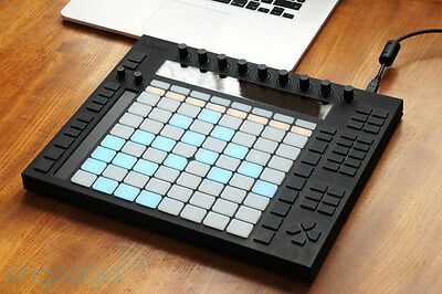 Ableton Push 1 - Great condition