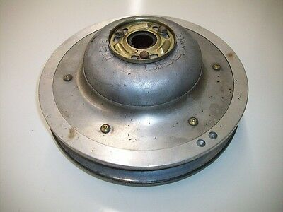 1999 Polaris Classic Indy 500 Touring Secondary Clutch