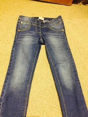 Next Jeggings - Barely Worn