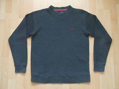 Jumper FRED PERRY - M