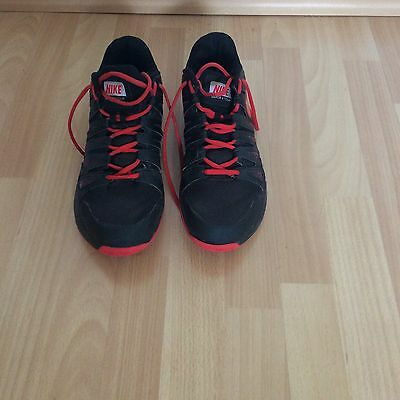 Nike Air Zoom Vapor ID (pointure 45)