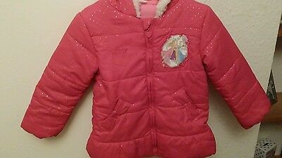 Children coats