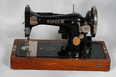 Singer Dome Sewing Machine - #3
