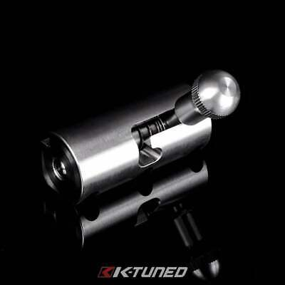 K-Tuned Billet 5Th Gear Lockout For Rsx Shifter Acura Rsx Dc5 K20A Ktd-Rsx-Loc