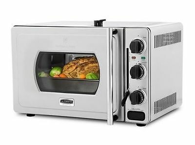 Wolfgang Puck Pressure Oven - AS SEEN ON TV
