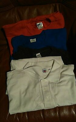 Mens Tops Size Xl Various Styles