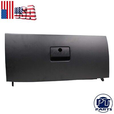 New Black Box Lid Door 1JM857121B2QL for VW Volkswagen Mark IV Golf GTI Jetta